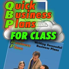 Buy QBP Class