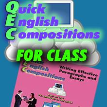 Buy QEC Class