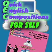 Buy QEC Self