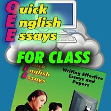 Buy QEE Class