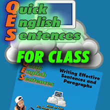 Buy QES Class