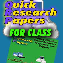 Buy QRP Class