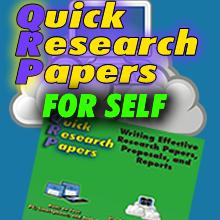 Buy QRP Self