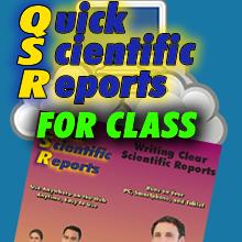Buy QSR Class