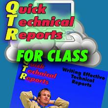 Buy QTR Class
